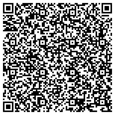QR-код с контактной информацией организации Сюрприз Интернешнл, ООО