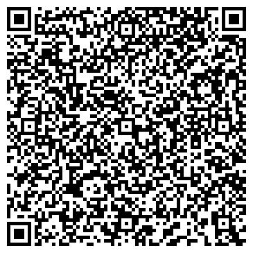 QR-код с контактной информацией организации Наумовская Е С, СПД