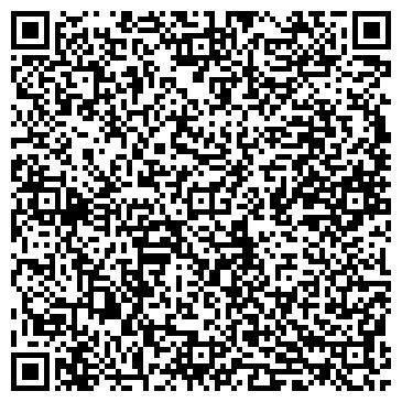 QR-код с контактной информацией организации Светличная ,ЧП