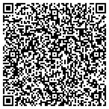 QR-код с контактной информацией организации Круиз 2000