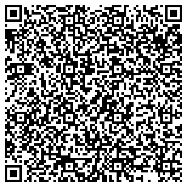 QR-код с контактной информацией организации Экскурсионное бюро Юзовка, ЧП