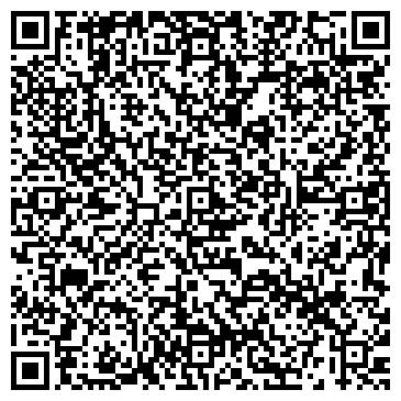 QR-код с контактной информацией организации Евсей-Гермес, ЧП