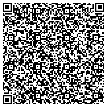 QR-код с контактной информацией организации Английский развивающий лагерь (Magic Camp), Организация