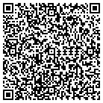 QR-код с контактной информацией организации SkyiKyiv, ЧП