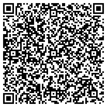 QR-код с контактной информацией организации Путевка, ЧП