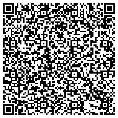 QR-код с контактной информацией организации Пассавто (passavto), ООО