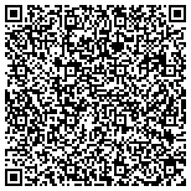 QR-код с контактной информацией организации Группа компаний CMA GroUp Рябоконь, СПД