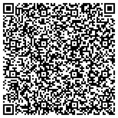 QR-код с контактной информацией организации Skifline, Туристическое агентство