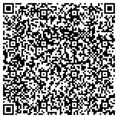 QR-код с контактной информацией организации Кавер-группа Кальян-сити, ЧП