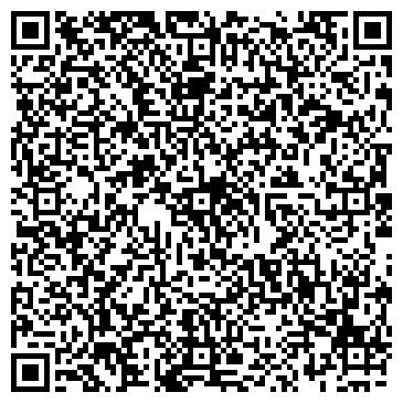 QR-код с контактной информацией организации Дендропарк Софиевка, ГП