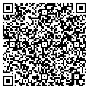 QR-код с контактной информацией организации UkrBusTour, ЧП