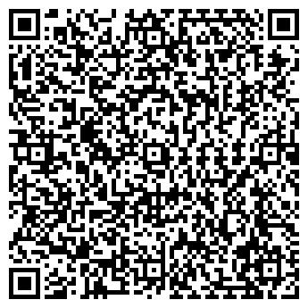 QR-код с контактной информацией организации Ладья Тур, ЧП