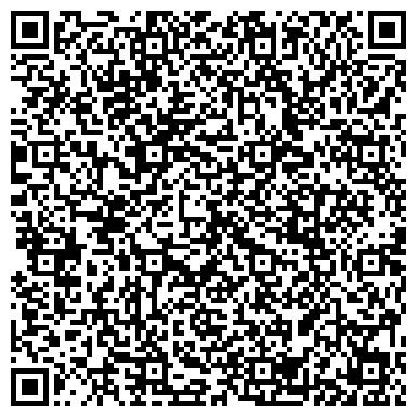 QR-код с контактной информацией организации Туристическая фирма Байда , ЧП