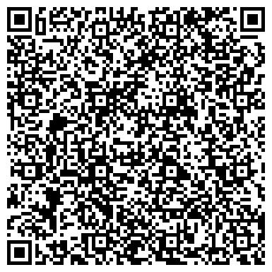 QR-код с контактной информацией организации Яхт-клуб Экотур, ООО