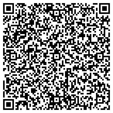QR-код с контактной информацией организации Ирэн Тур, ООО