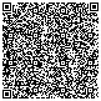 QR-код с контактной информацией организации Афина Палиада туристическая агенство, ЧП