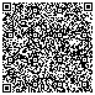 QR-код с контактной информацией организации Транспортно-туристическая компания Панченко