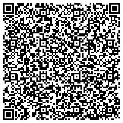 QR-код с контактной информацией организации Выр Мандрив (Водоворот Путешествий), туристическая компания