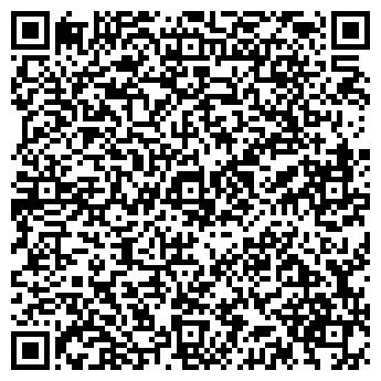 QR-код с контактной информацией организации Инстрок ЛТД ООО