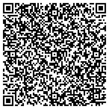 QR-код с контактной информацией организации КолоКрай, Туристическая компания