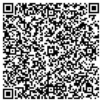 QR-код с контактной информацией организации Мелешко, ЧП