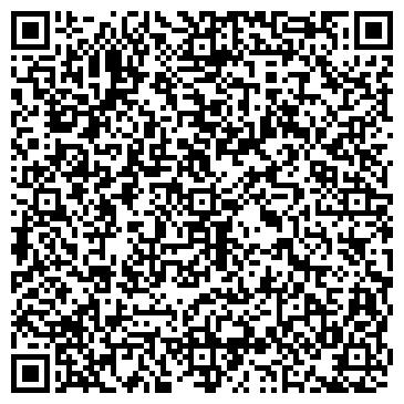 QR-код с контактной информацией организации Подбельцев, СПД