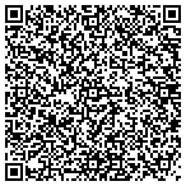 QR-код с контактной информацией организации Лемпи, ЧП