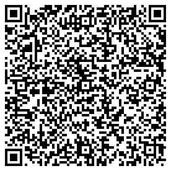 QR-код с контактной информацией организации Putivka, ООО