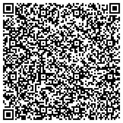 QR-код с контактной информацией организации Зваричук Богдан Васильевич, СПД