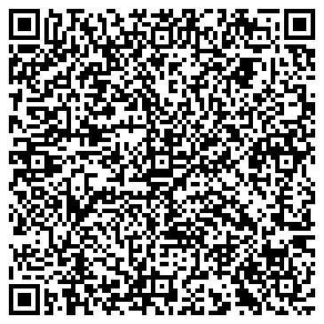 QR-код с контактной информацией организации Частное предприятие ЧП «Веста»