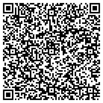 QR-код с контактной информацией организации ПП Воронцов