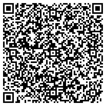 """QR-код с контактной информацией организации ОАО """"Светлана"""""""