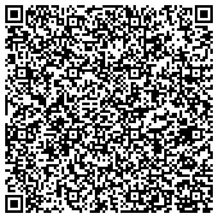QR-код с контактной информацией организации Другая ГО «Сумське обласне відділення спілки сприяння розвитку сільського зеленого туризму в Україні»