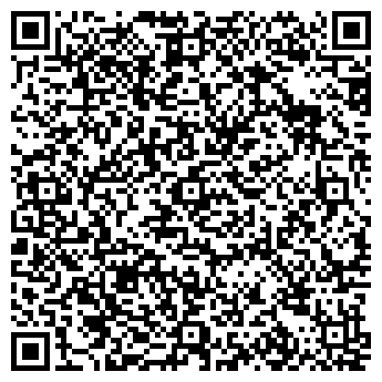 QR-код с контактной информацией организации Будпласт-2