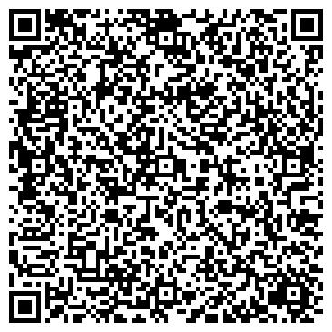 QR-код с контактной информацией организации СПД Зленко О.В.
