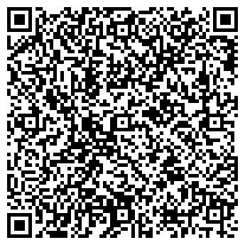 """QR-код с контактной информацией организации Ч.П """"Иванова"""""""