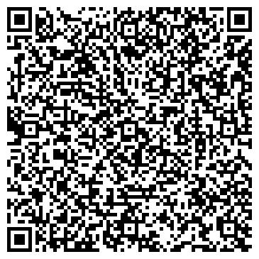QR-код с контактной информацией организации Воротынцев А.Н., ЧП