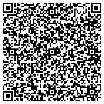 QR-код с контактной информацией организации Astana Express (Астана Експресс), ИП