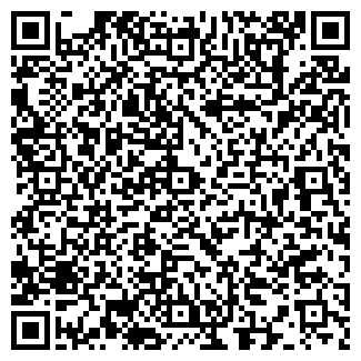 QR-код с контактной информацией организации Мажитова, ИП