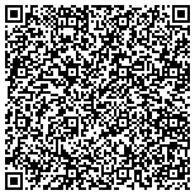 QR-код с контактной информацией организации КК Арғымақ, ТОО