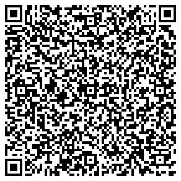 QR-код с контактной информацией организации KS Company (КС Компани), ТОО