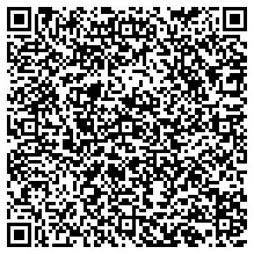 QR-код с контактной информацией организации Nice Holiday (Найс Холидэй), ТОО
