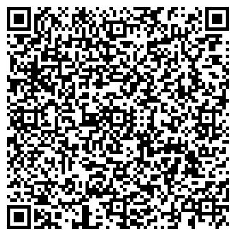 QR-код с контактной информацией организации Bayuly (Байулы), ИП