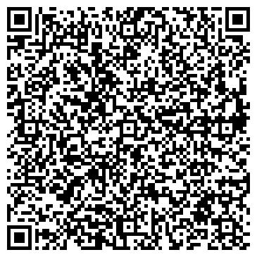 QR-код с контактной информацией организации Шыгыс Тревелс, ТОО