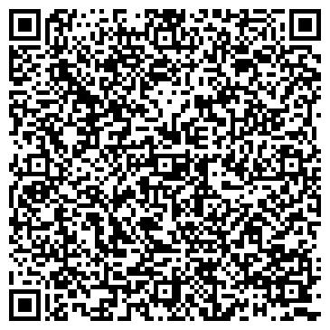 QR-код с контактной информацией организации Juliya Tour (Джулия Тур), ТОО