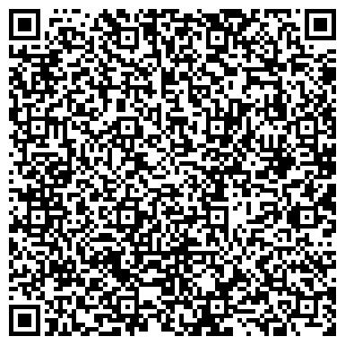 QR-код с контактной информацией организации ProFashion (ПроФэшн), Модельное агентство