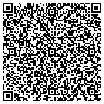 QR-код с контактной информацией организации Вишневский В.Н., ИП