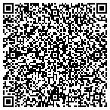 QR-код с контактной информацией организации Турагентство Тандау, ТОО