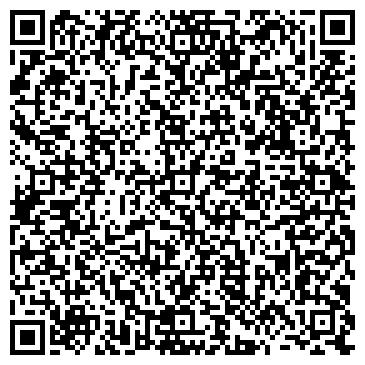 QR-код с контактной информацией организации Nika Tour KZ, ТОО