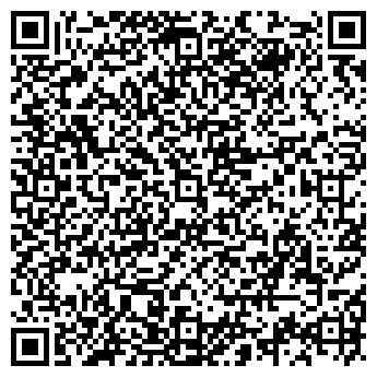 QR-код с контактной информацией организации Сафир Мукаддам, ТОО
